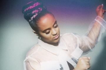 seinabo-sey-pistols-at-dawn-clip-2