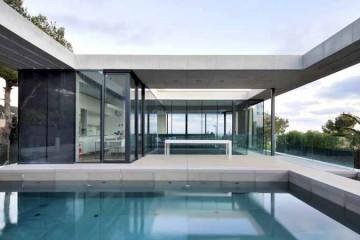 Casa-en-costa-d-en-Blanes-SCT-Arquitectos-cover