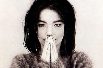 a-guide-to-cool-folkr-bjork-cover