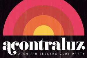 acontraluz-festival-2015-affiche-folkr-cover