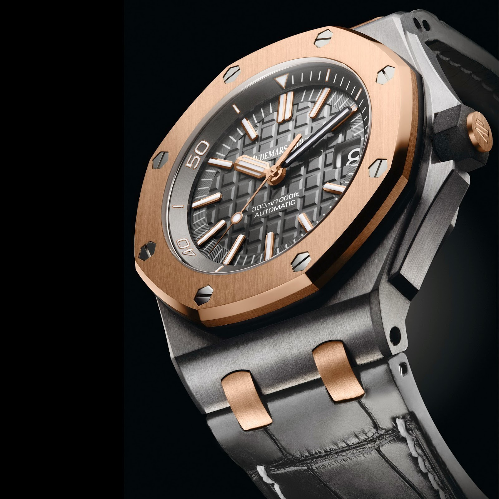 audemars-piguet-royal-oak-offshore-chrono24-folkr-02