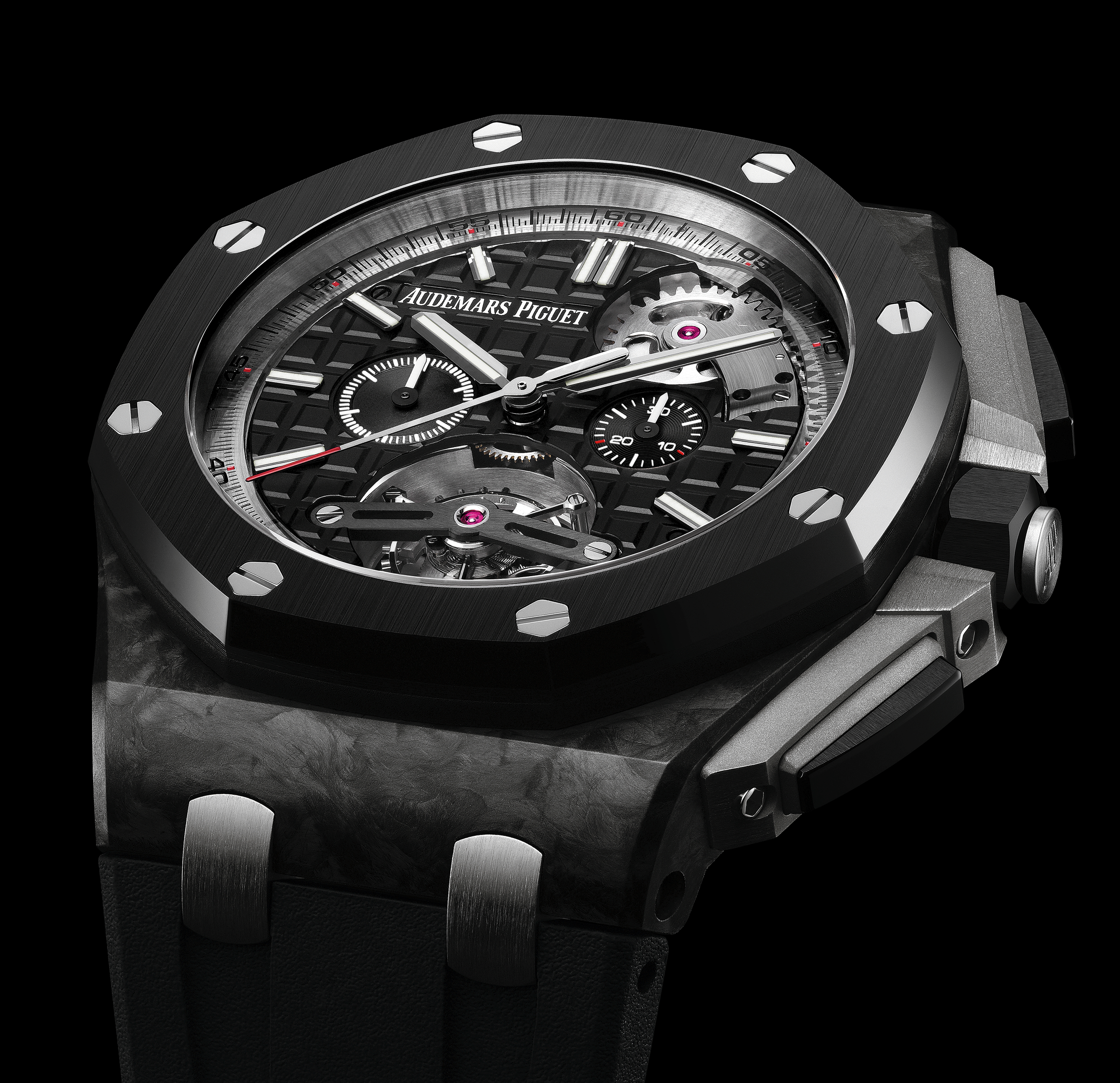audemars-piguet-royal-oak-offshore-chrono24-folkr-03