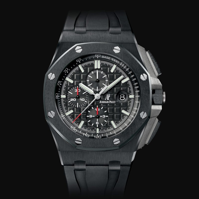 audemars-piguet-royal-oak-offshore-chrono24-folkr-05