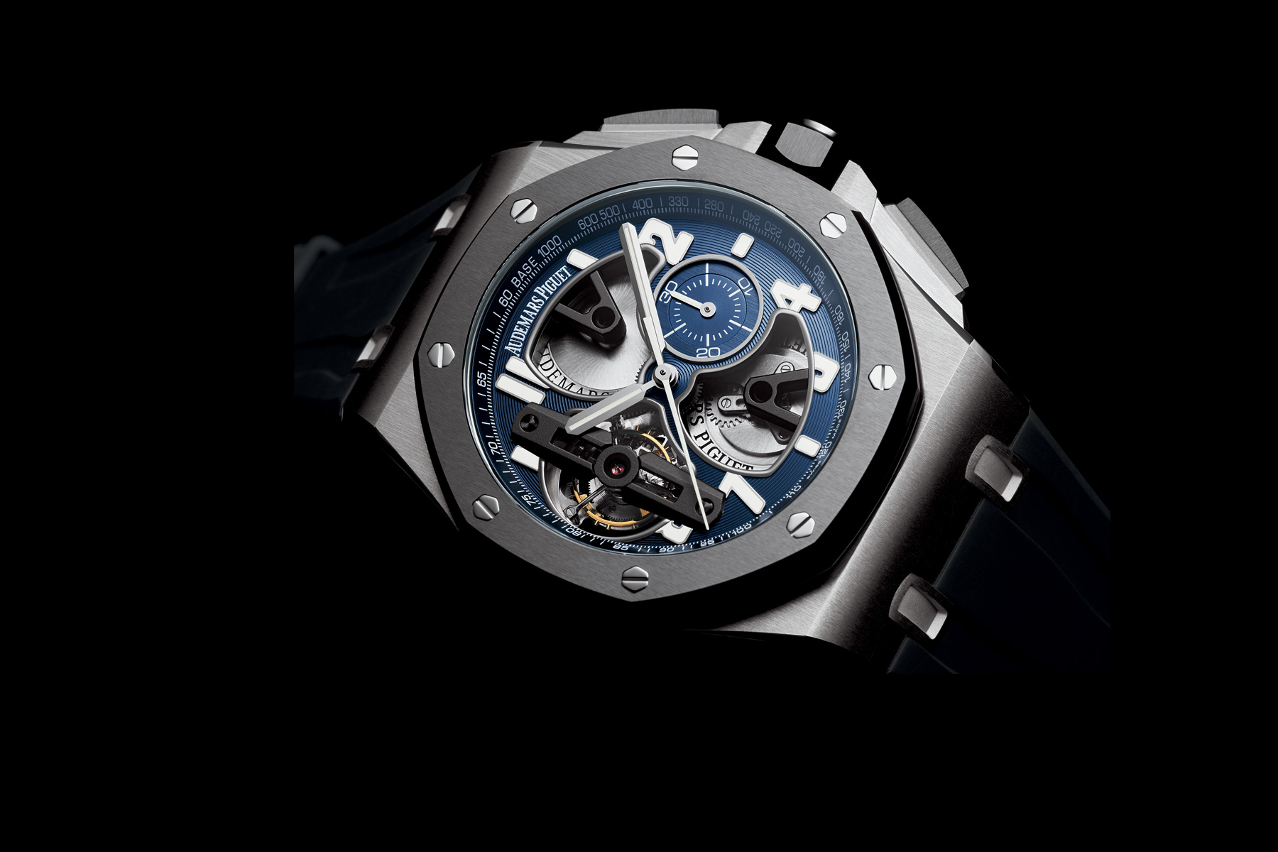 0eee3517a0b95 ... audemars-piguet-royal-oak-offshore-chrono24-folkr-07