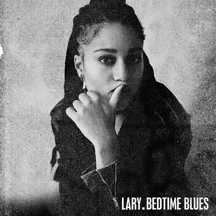 lary-bedtime-blues