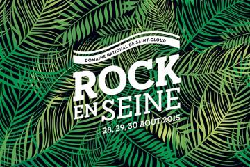 rock-en-seine-affiche-2015-folkr-cover