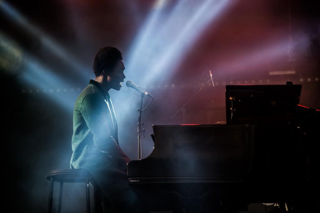 03-rock-en-seine-2015-images-photo-folkr-Benjamin-Clementine-Olivier-Hoffschir