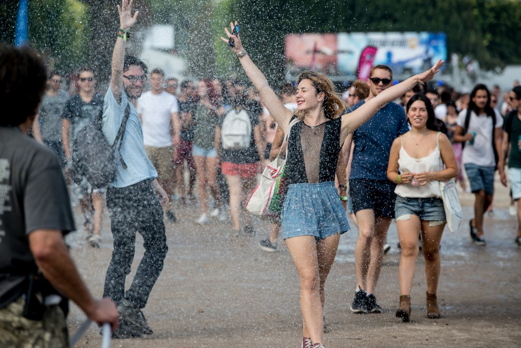 10-rock-en-seine-2015-images-photo-folkr-Olivier-Hoffschir