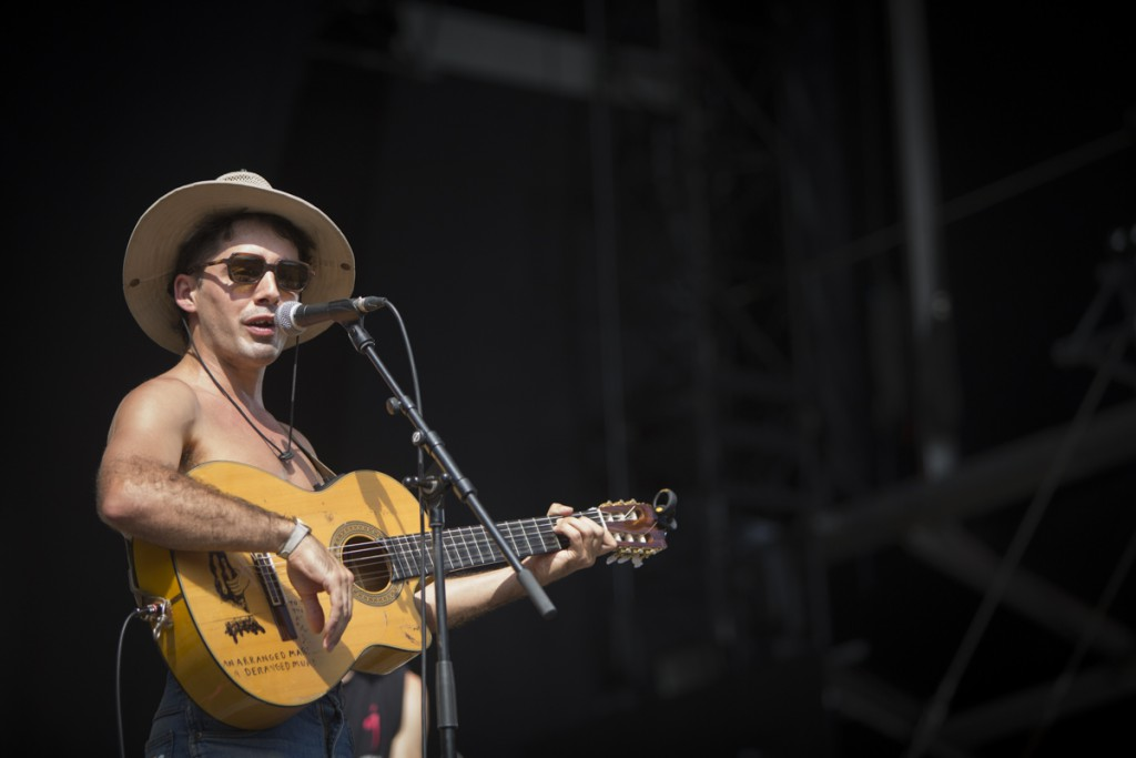 32-rock-en-seine-2015-images-photo-folkr-Juan-Wauters-Nicolas-Joubard