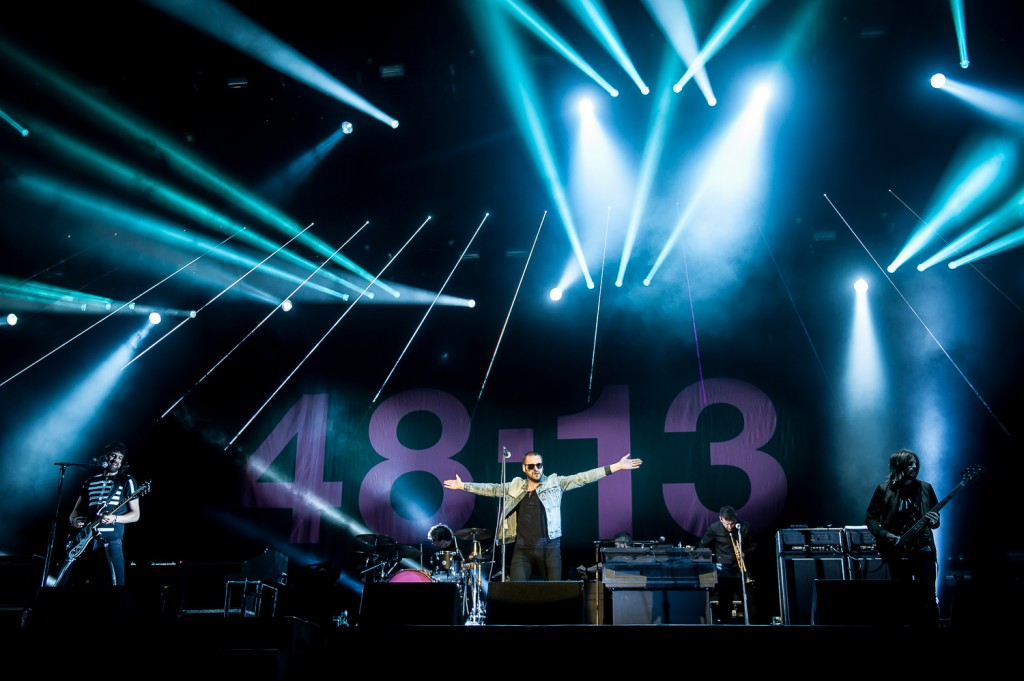 34-rock-en-seine-2015-images-photo-folkr-Kasabian-Olivier-Hoffschir