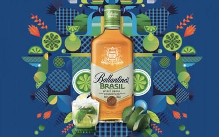 Ballantines-Brasil-ballsao-cover