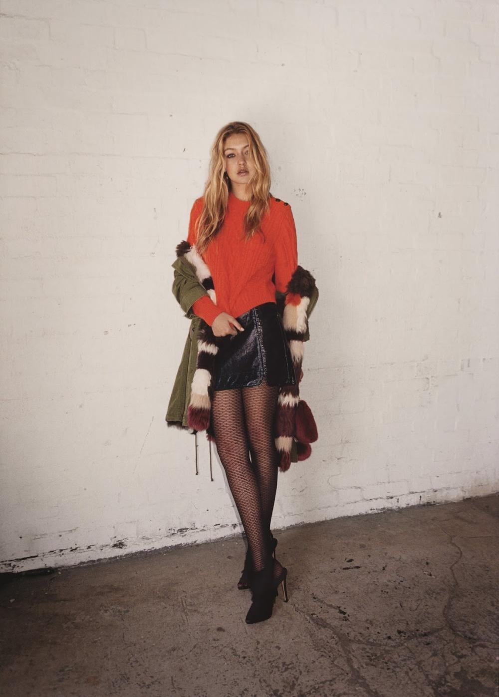 Gigi-Hadid-By-Tyrone-Lebon-For-Topshop-Fall-Winter-15-16-10-folkr