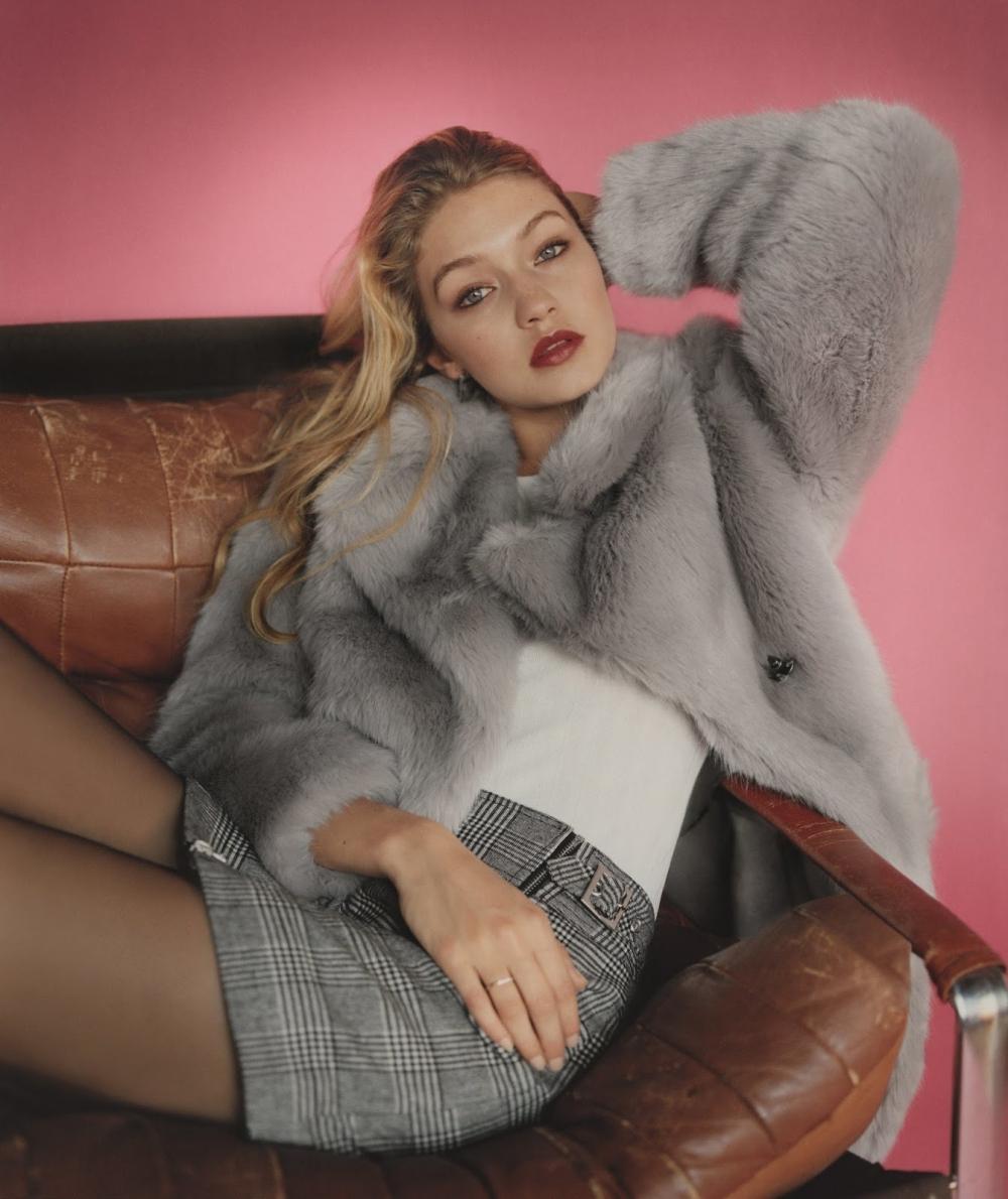 Gigi-Hadid-By-Tyrone-Lebon-For-Topshop-Fall-Winter-15-16-6-folkr