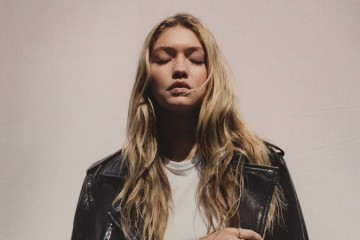 Gigi-Hadid-By-Tyrone-Lebon-For-Topshop-Fall-Winter-cover-big