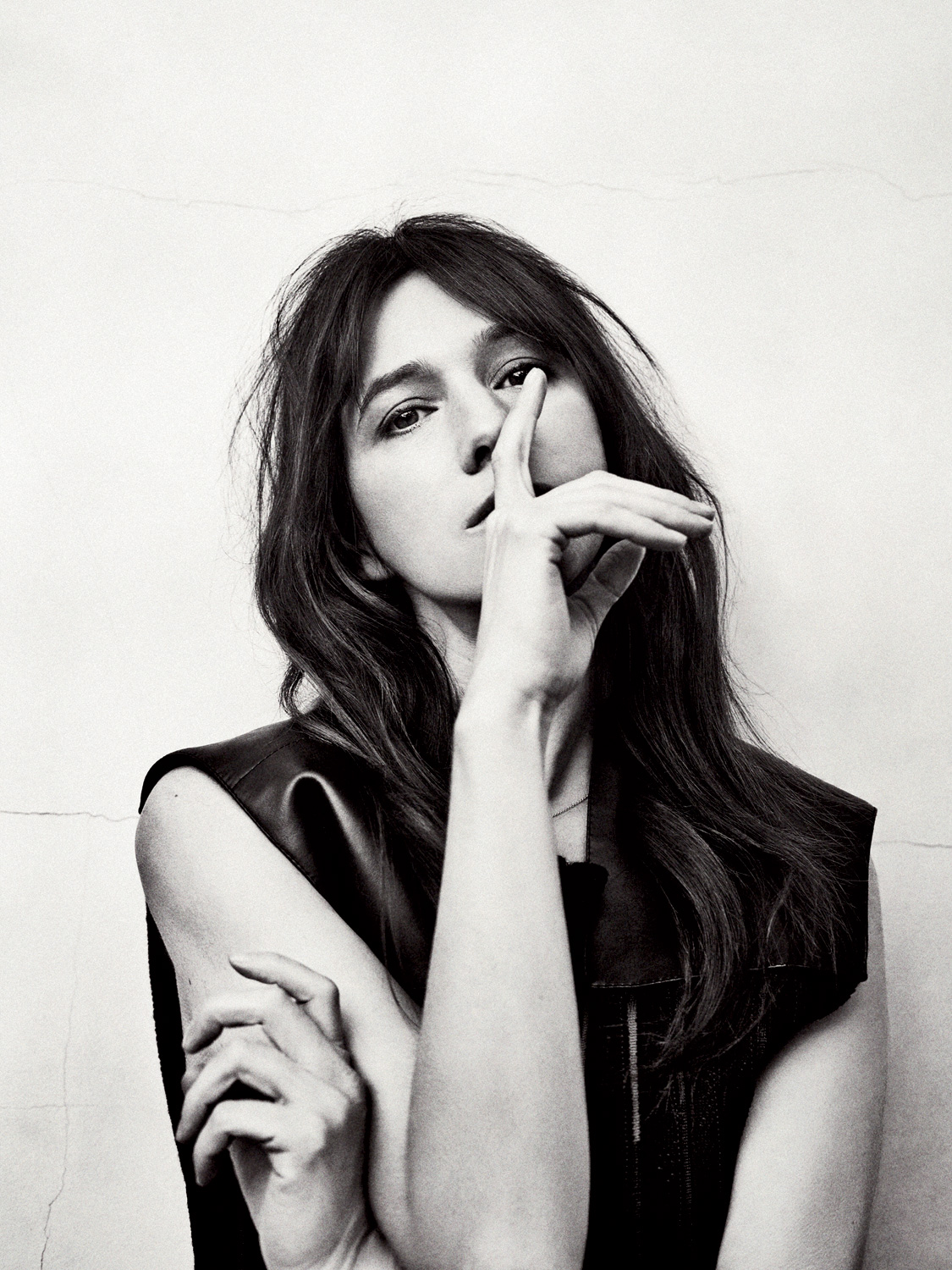 a-guide-to-cool-folkr-charlotte-gainsbourg-03