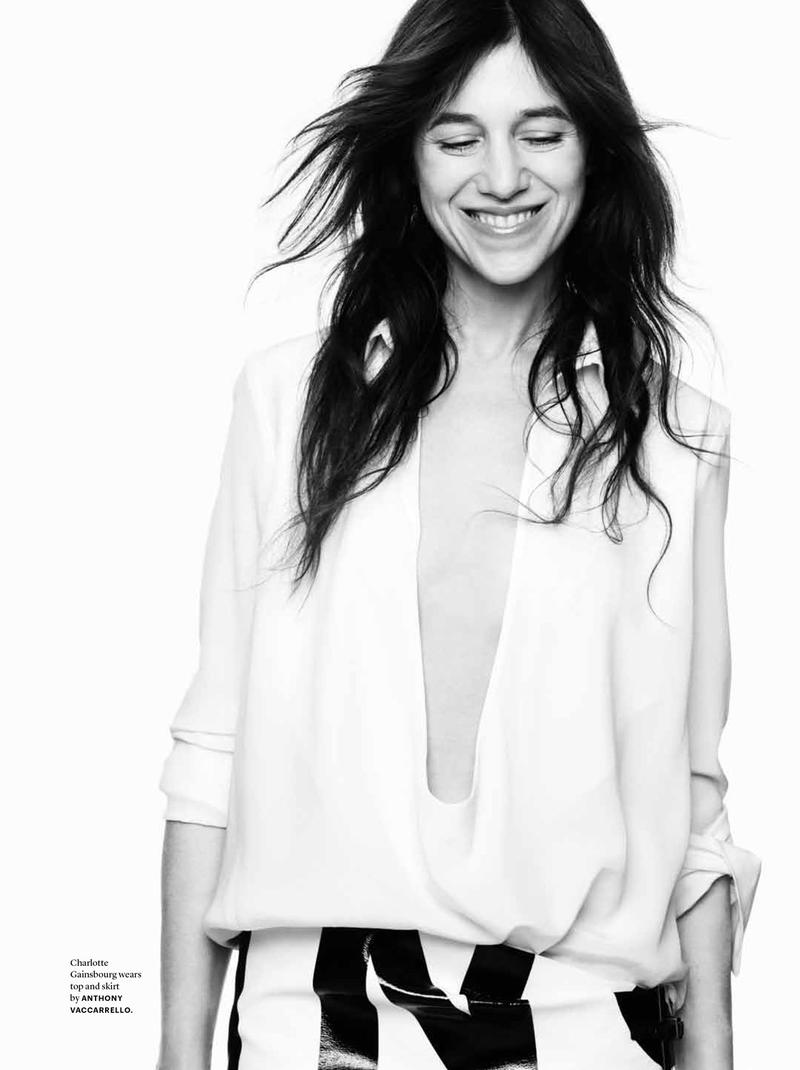 a-guide-to-cool-folkr-charlotte-gainsbourg-04