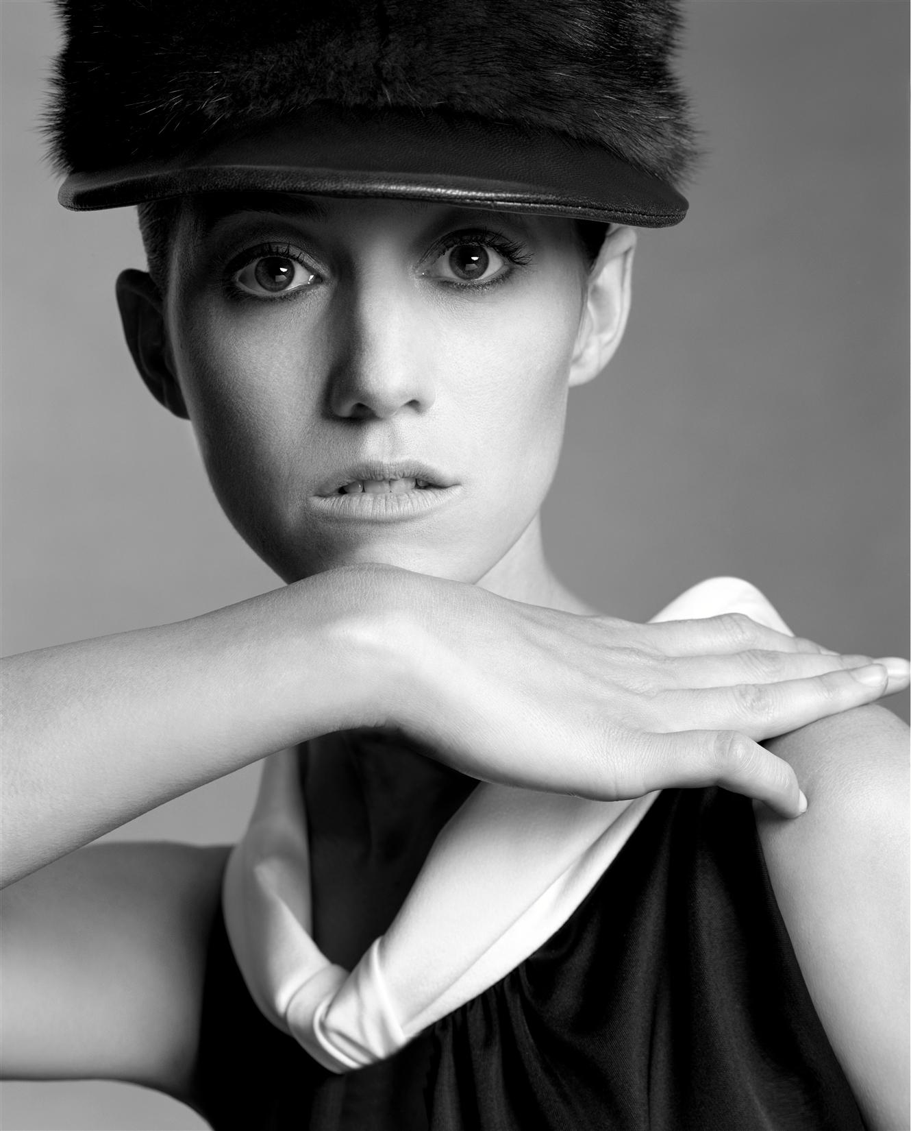 a-guide-to-cool-folkr-charlotte-gainsbourg-15