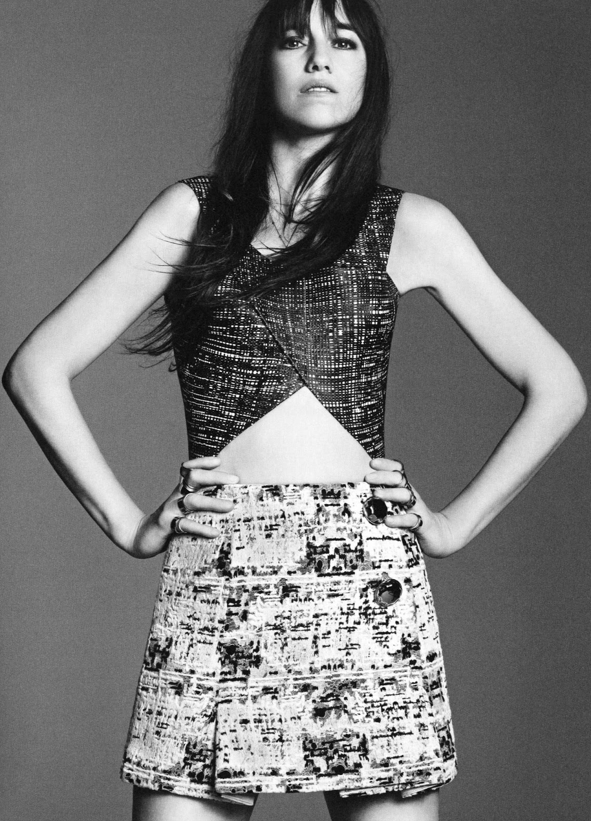 a-guide-to-cool-folkr-charlotte-gainsbourg-18