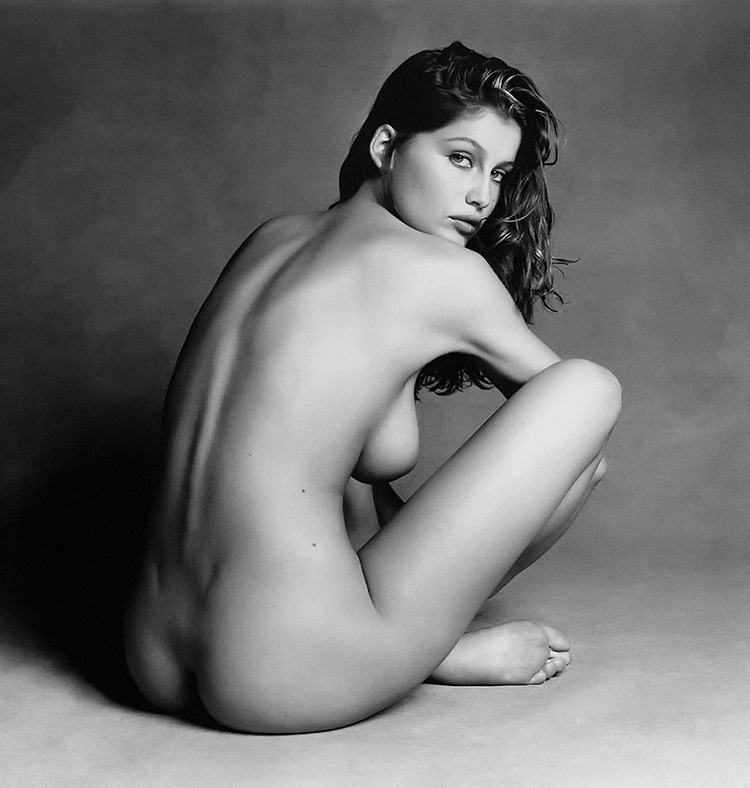 a-guide-to-cool-folkr-laetitia-casta-14-Patrick-Demarchelier