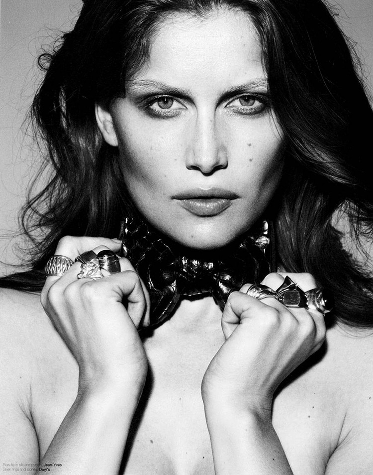 a-guide-to-cool-folkr-laetitia-casta-19-Malibu-Magazine