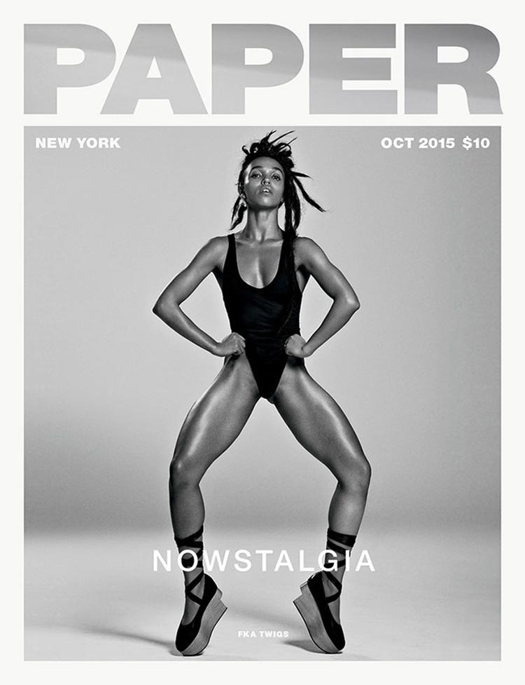 fka-twigs-papermagazine-nowstalgia-01