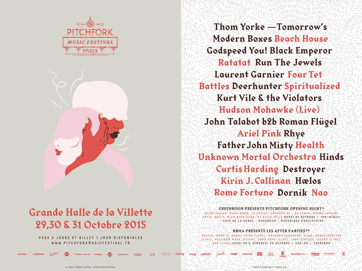 pitchfork-music-festival-paris-2015-folkr-lineup
