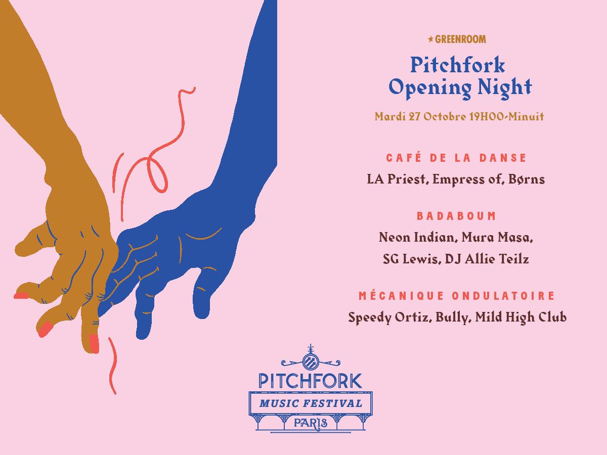 pitchfork-music-festival-paris-2015-folkr-opening