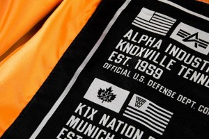 K1X_x_alpha-industries-od-pack-cover