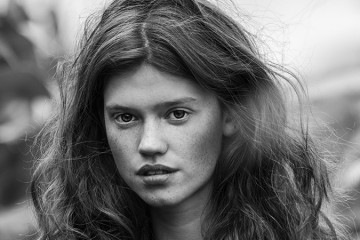 look-at-me-now-lisa-vollebregt-folkr-jacolijn-groesbeek-cover