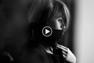 playlist-53