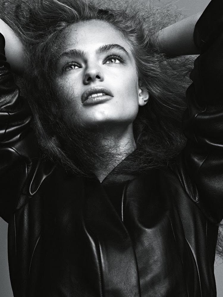 Anna-Mila-Guyenz-and-Luna-Bijl-by-Lachlan-Bailey-for-Vogue-Australia-folkr-2