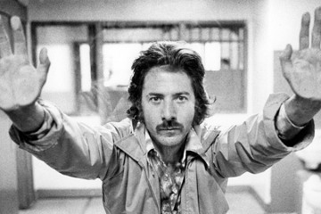 a-guide-to-cool-dustin-hoffman-cover