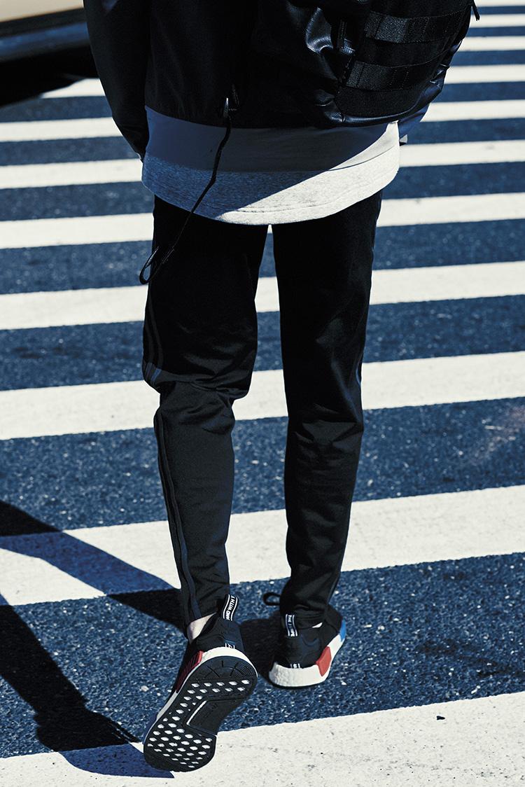 adidas-originals-nmd-01