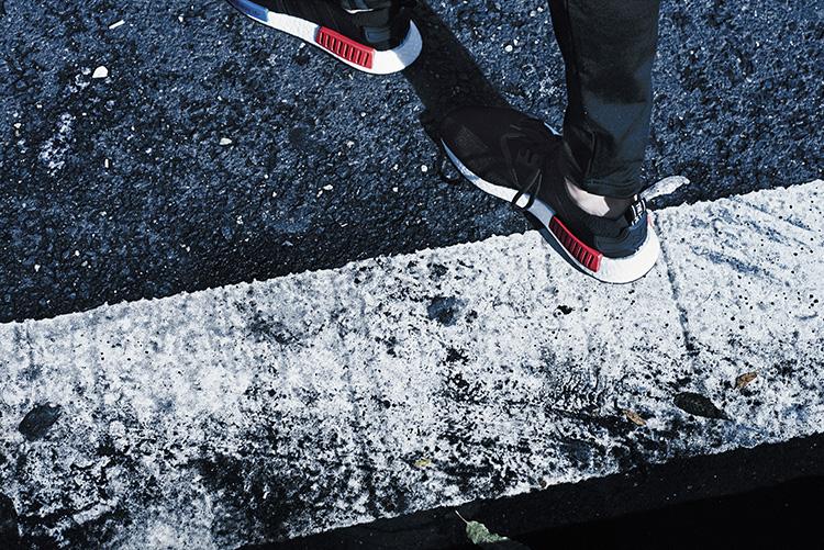 adidas-originals-nmd-02