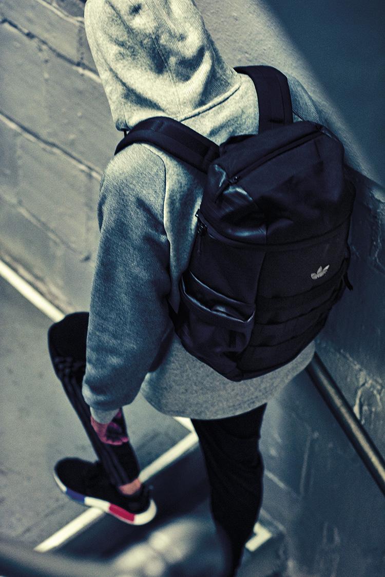 adidas-originals-nmd-03