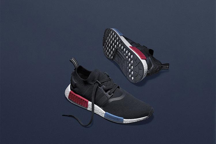 adidas-originals-nmd-05