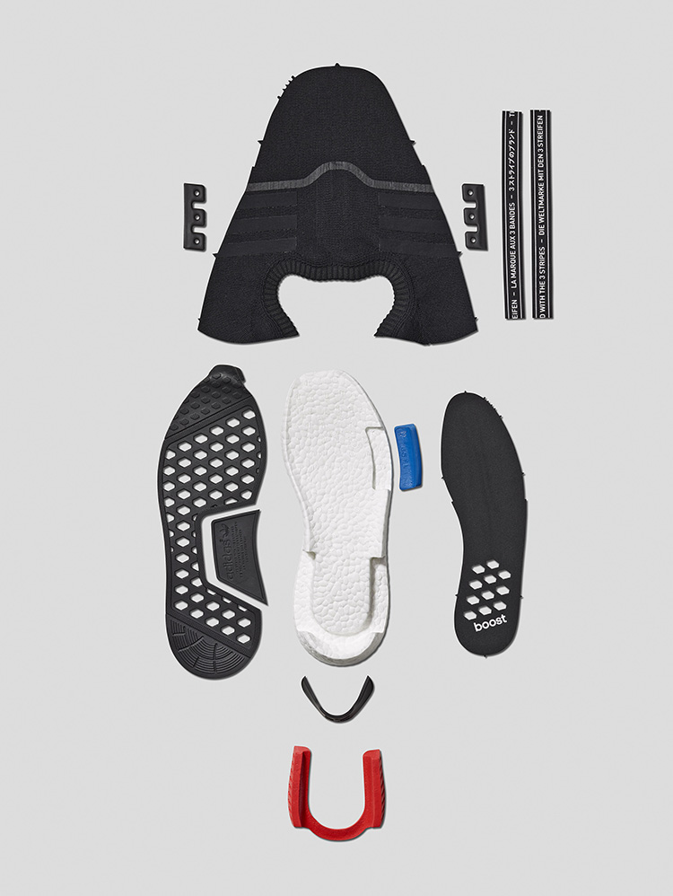 adidas-originals-nmd-07