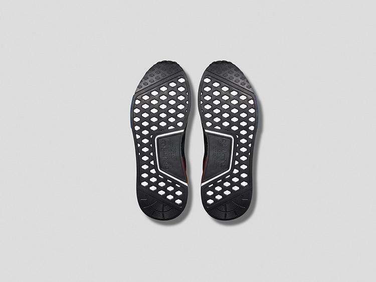 adidas-originals-nmd-08