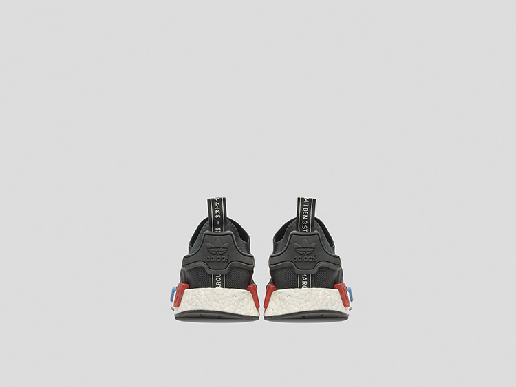 adidas-originals-nmd-09