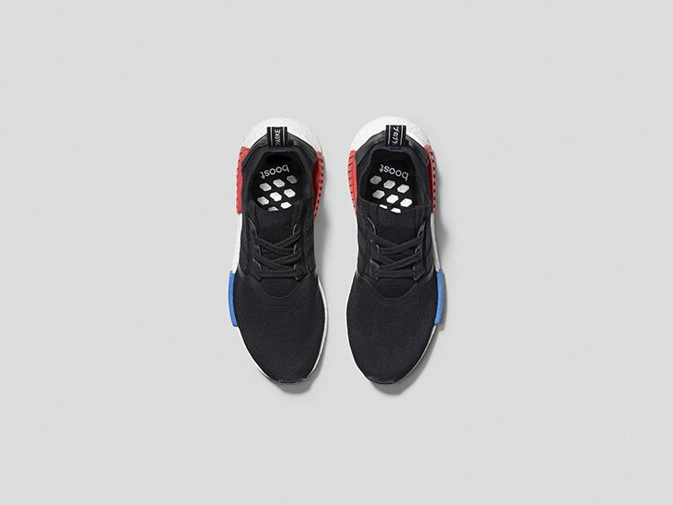 adidas-originals-nmd-11