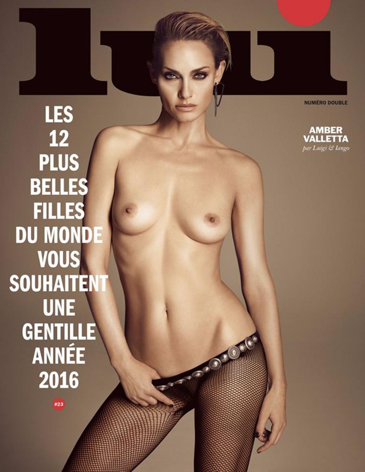 lui-magazine-decembre-2015-amber-valletta