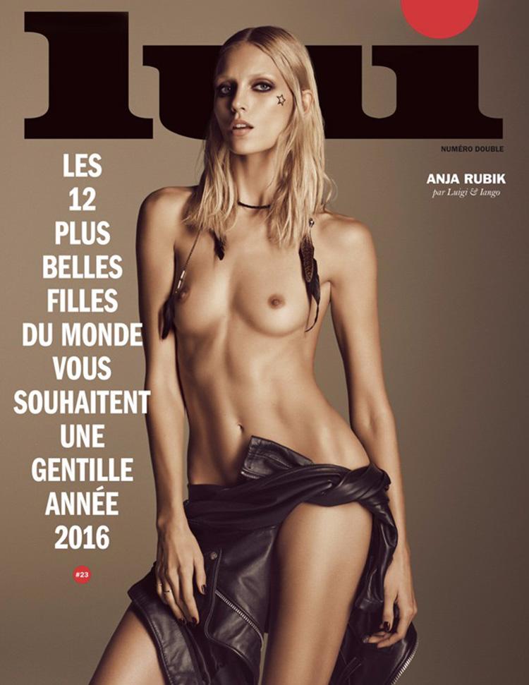 lui-magazine-decembre-2015-anja-rubik