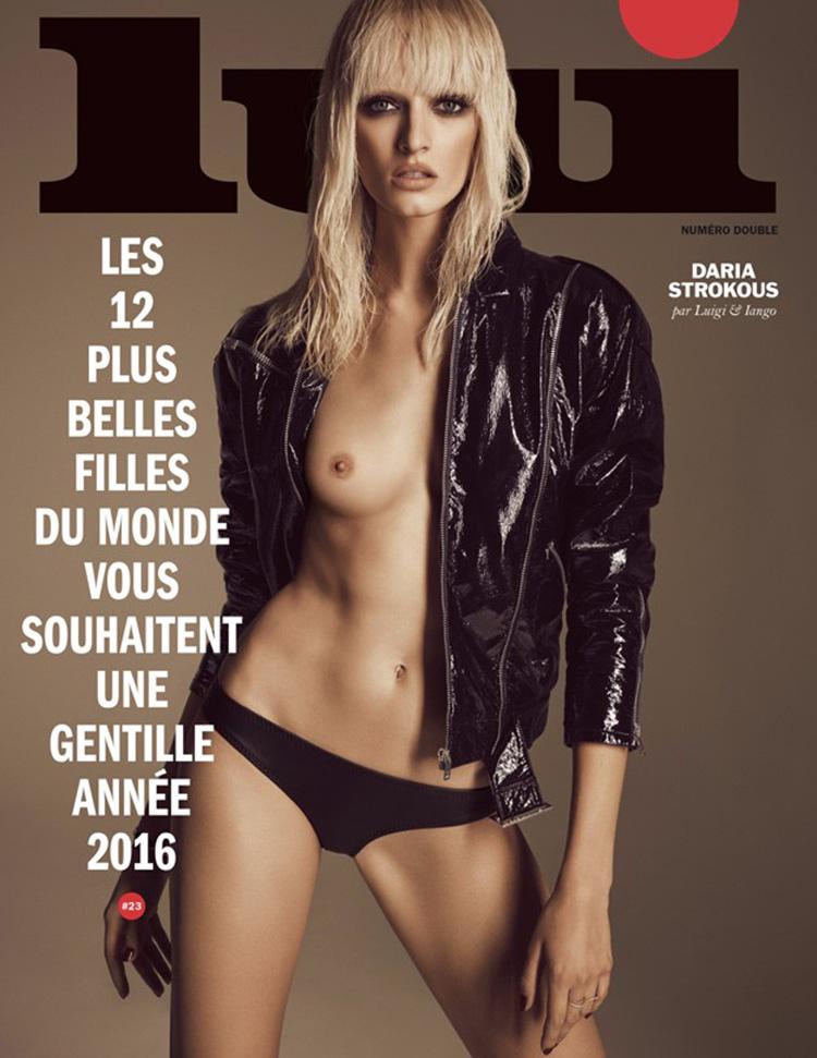 lui-magazine-decembre-2015-daria-strokous