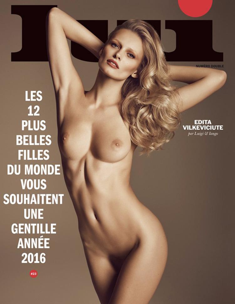 lui-magazine-decembre-2015-dita-vilkeviciute