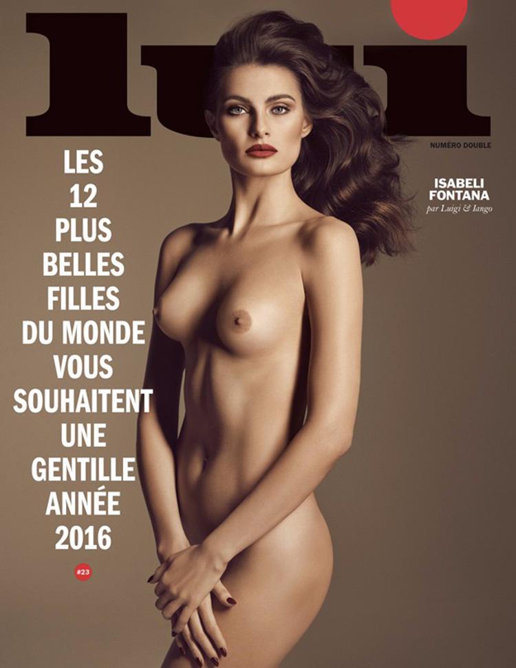 lui-magazine-decembre-2015-isabeli-fontana