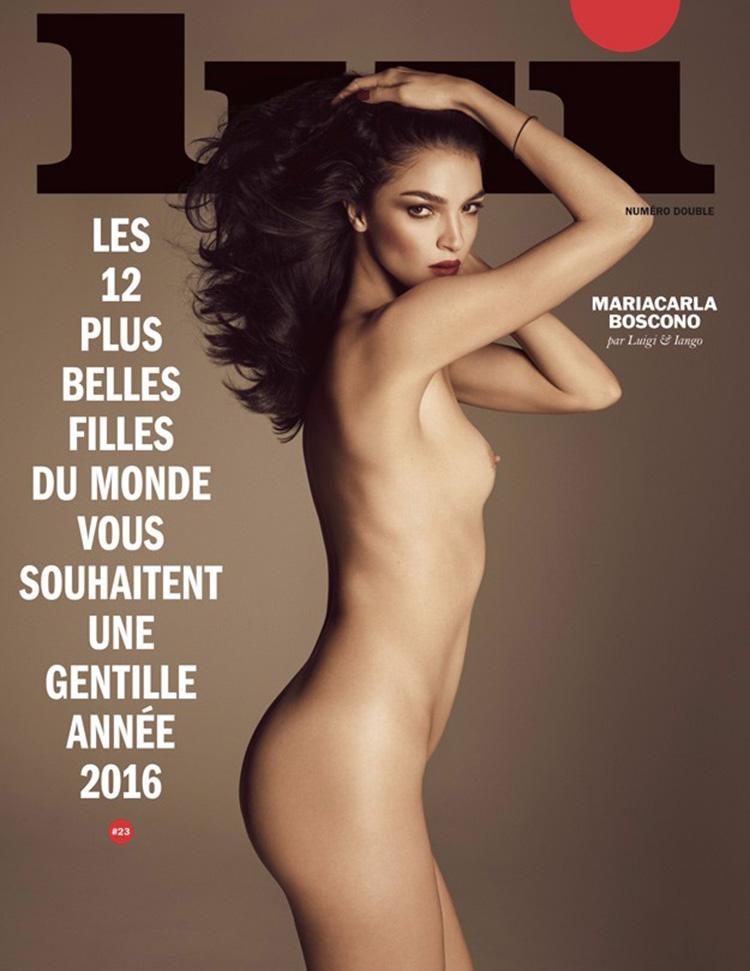 lui-magazine-decembre-2015-mariacarla-boscono