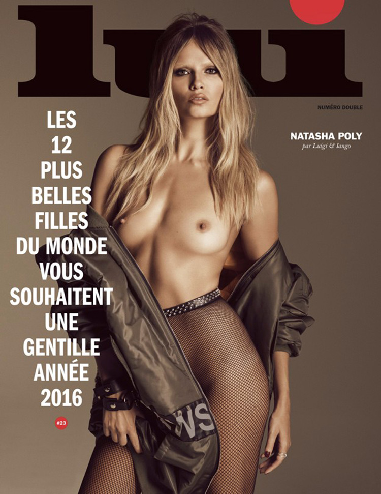 lui-magazine-decembre-2015-natasha-poly