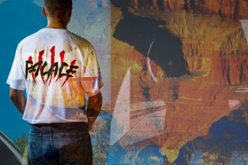 palace-skateboards-internationale-lookbook-folkr-cover
