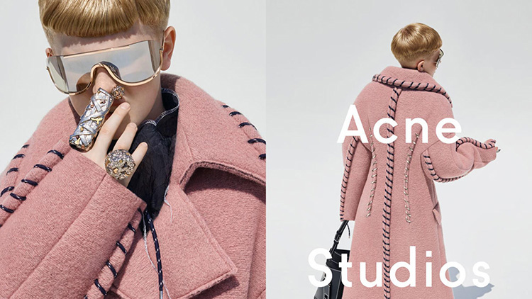 pour-ou-contre-le-rose-folkr-06-acne-studios