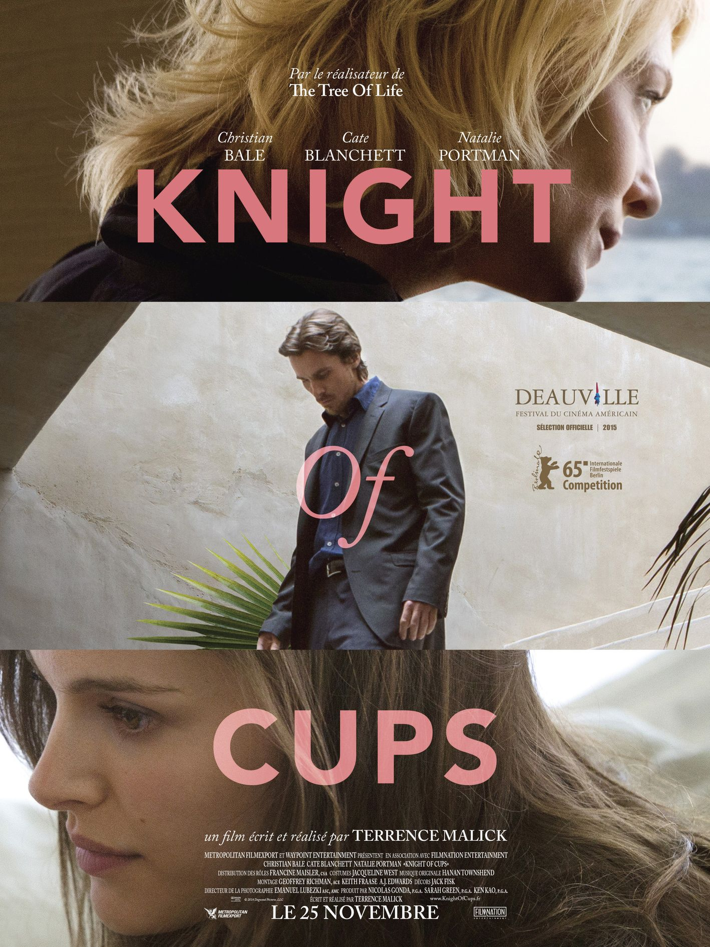 top-20-affiches-films-2015-folkr-Knight-Of-Cups-Affiche-France